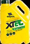 Bardahl XTEC 5W-30 C3 5л