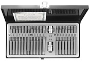 FORSAGE F-4401C 40 предметов