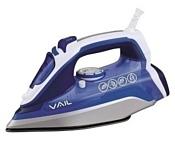 VAIL VL-4001