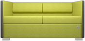Kulik System Lounge 5008 (ткань азур)