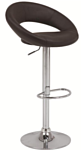 Avanti BCR100 (коричневый)