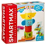 SmartMax Мой первый тотем