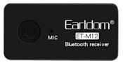 Earldom ET-M12