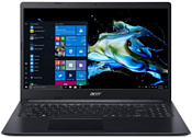Acer Extensa 15 EX215-21-667U (NX.EFUER.00K)