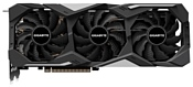 GIGABYTE GeForce RTX 2070 SUPER WINDFORCE 3X (GV-N207SWF3-8GD)