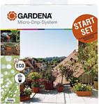Gardena Микрокапельного полива 01401-20
