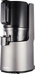 Hurom Premium H200-DBEA03