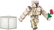 Minecraft Series 2: Iron Golem 16511