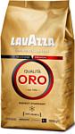 Lavazza Qualita Oro зерновой 1000 г