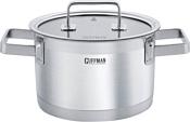 Guffman Diamond Q03-00116R