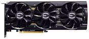 EVGA GeForce RTX 3080 XC3 BLACK GAMING 10GB (10G-P5-3881-KR)