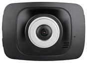 IconBit DVR FHD MX