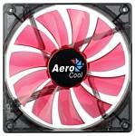 AeroCool Lightning 14cm Red LED