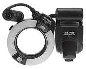 Viltrox JY-670 Macro Ring Lite