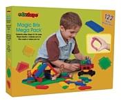 Edushape Magic Brix 925122 Меганабор