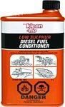 Kleen-flo Diesel Fuel Conditioner (Low Sulphur) 1000 ml (963)
