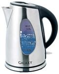 Galaxy GL0310