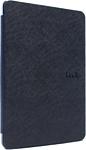 LSS Amazon Kindle 4/5 Original Luxury Nova Black