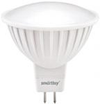 SmartBuy SBL-GU53-05-40K-N