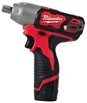 Milwaukee M12 BIW12-202C