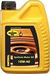 Kroon Oil Emperol 10W-40 1л