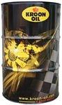 Kroon Oil Specialsynth MSP 5W-40 208л