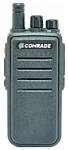 COMRADE R7