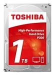 Toshiba HDWD110EZSTA