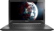 Lenovo IdeaPad 300-15 (80Q700AFUA)