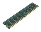 AMD R322G805U2S-UGO