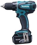 Makita DDF456Z