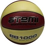 Atemi BB 1000 (7 размер)