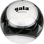 Gala Argentina (BF5003S)
