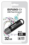 EXPLOYD 570 32GB