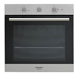 Hotpoint-Ariston FA2 530 H IX