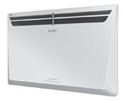 Ballu BEC/EVU-1500-E