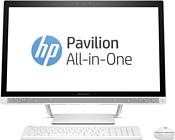 HP Pavilion 27-a235ur (1AX06EA)