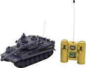 Mioshi Tech Танковый Бой: Tiger (MAR1207-021)