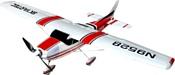 Skyartec Cessna 182 3G3X