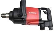 Forsage ST-55883-8
