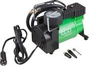 ECO AE-013-2