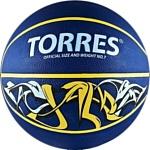 Torres Jam (3 размер)