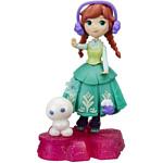 Hasbro Disney Princess Анна (B9249)