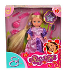 Simba Evi LOVE Rapunzel 105737057 (тип 1)