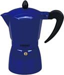 Турки и гейзерные кофеварки