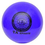 ZEZ Sport T8 Blue