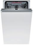 Bosch Serie 4 SPV45MX02E