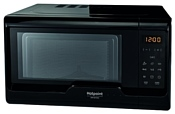 Hotpoint-Ariston MWHA 2031 MB0