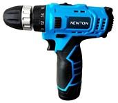 Newton NTA12-2RLI-2