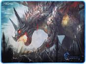 QUMO Daemon Hunt